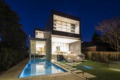 Perfect-Box-House-by-Zouk-Architects-8